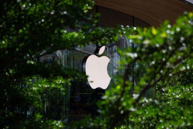 Друга осіння презентація Apple відбудеться 18 жовтня. Що на ній покажуть