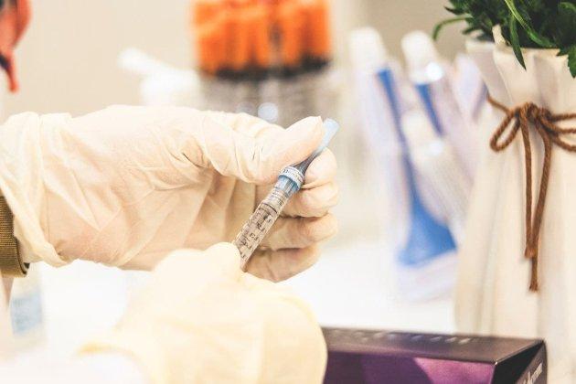 З 1 жовтня українці з цукровим діабетом можуть отримати інсуліни безкоштовно за електронним рецептом
