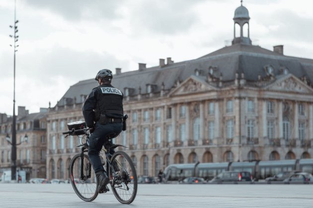 У Франції колишній поліцейський зізнався в серійних вбивствах у передсмертній записці
