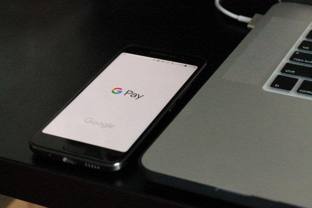 В Google Pay не буде підтримки мобільного банкінгу. Компанія заморозила проєкт