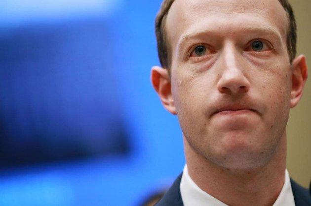 Facebook, Instagram та WhatsApp. В чому причина одного з найбільших збоїв в роботі соцмереж