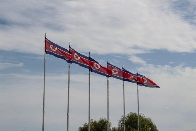 ВООЗ постачає ліки від коронавірусу до Північної Кореї, де заявляли про відсутність хвороби