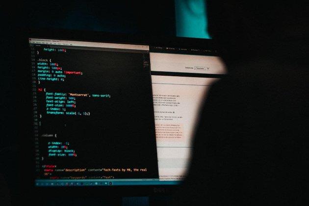 Google надасть 10 тис. користувачів ключі безпеки після атаки хакерів на їхні пошти