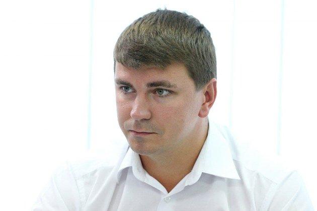 В МВС підтвердили, що в крові померлого нардепа Полякова виявили метадон