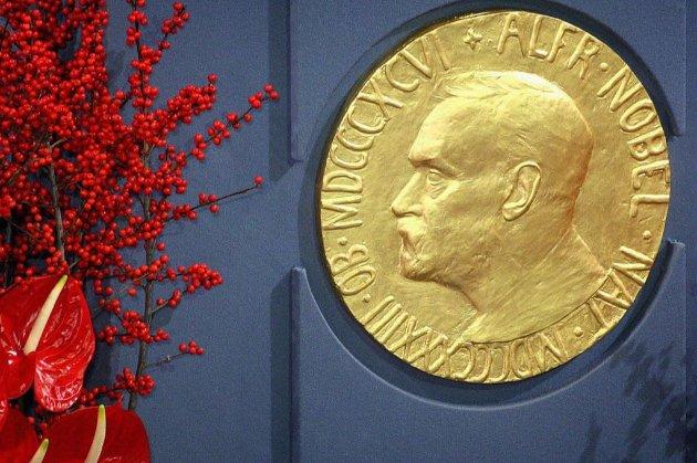Відкриття рецепторів і побудова молекул. Хто та за що отримав Нобелівську премію у 2021 році (фото)