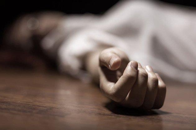 В польском хостеле нашли тело украинки. Полиция проводит расследование