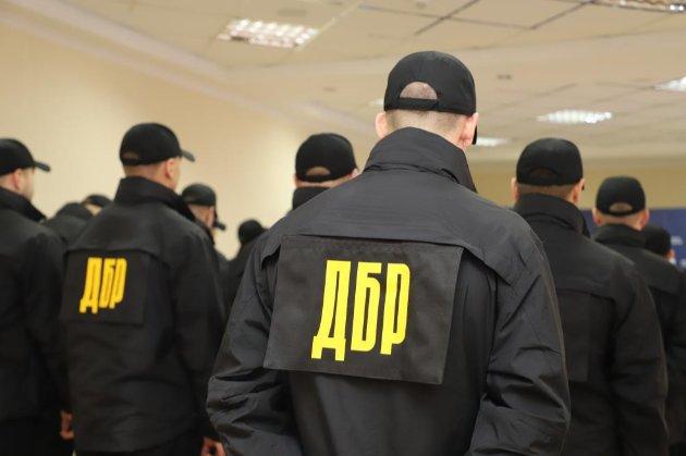 Справа Порошенка. ДБР просить допомоги у Панами, Кіпру і Віргінських островів