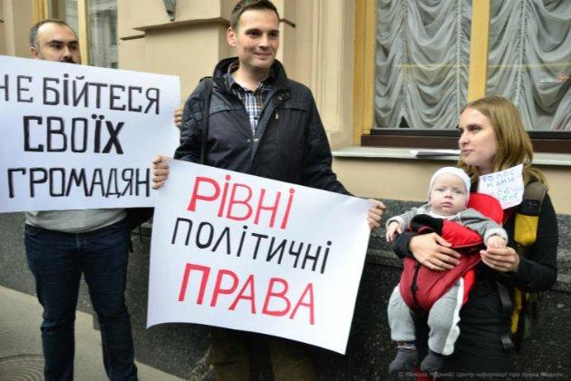 В Україні на обліку близько 1,5 млн переселенців з окупованих територій, за даними Мінсоцполітики