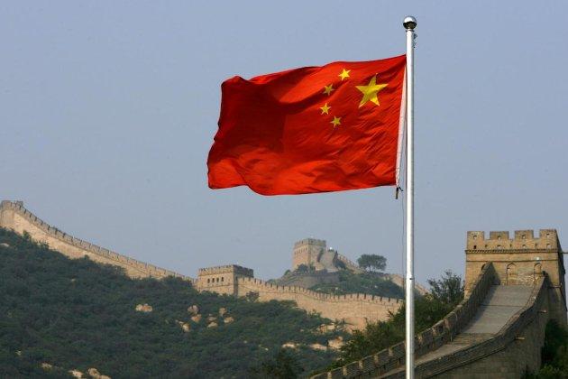 Китай повідомляє про 49 нових випадків коронавірусу після масових тестувань у Синьцзяні