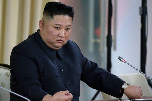КНДР замінувала кордон з Китаєм, щоб захиститися від COVID-19 — Нацрозвідка Південної Кореї
