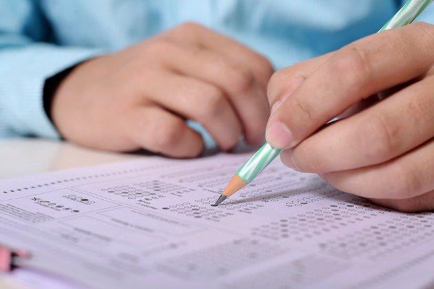 З 2021 року претенденти на посаду в органах державної влади складатимуть іспит з української мови
