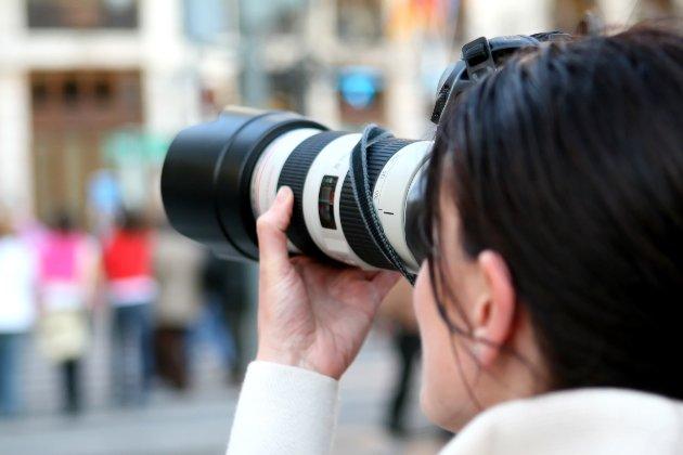 Рада хоче збільшити штрафи за злочини проти журналістів