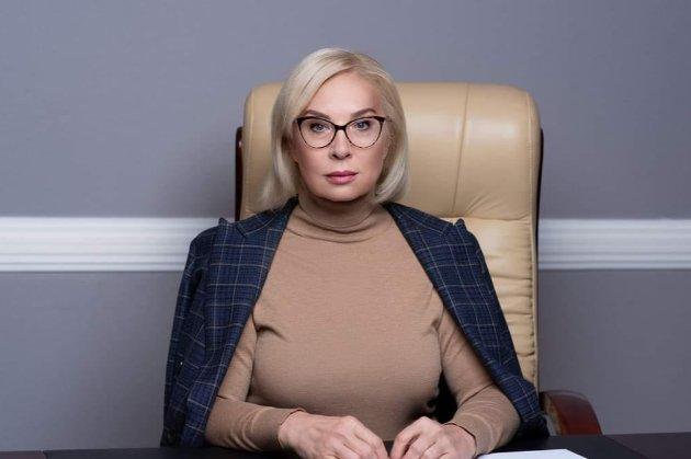 Омбудсмен перерахувала порушення прав, на які найчастіше скаржаться українці