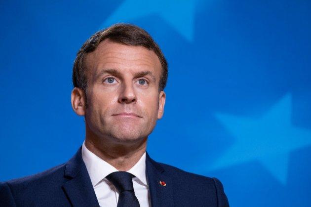 Франція подвоїть контроль на кордоні через теракти у Парижі та Відні