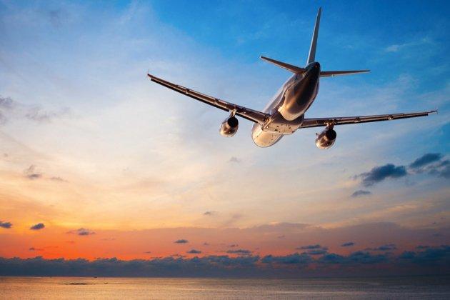 Євроконтроль прогнозує відновлення авіаподорожей до Європи — залежно від винайдення вакцини