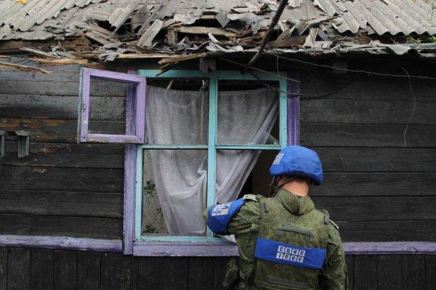 31 березня на Донбасі можуть пройти місцеві вибори — якщо РФ виведе війська