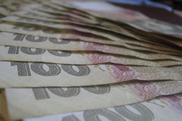 Збільшення пенсії та «мінімалки». ВР схвалила проєкт держбюджету на 2021 рік