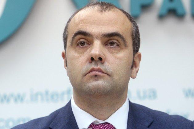 Україна почала повноцінний реекспорт газу до ЄС