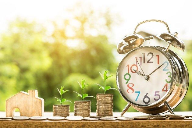 НБУ оприлюднив результати опитування банків щодо обсягів іпотеки
