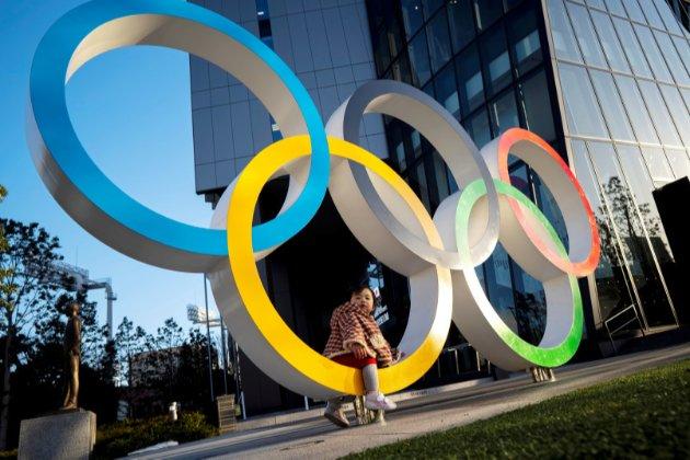 Японія готується до Олімпіади у липні 2021 року