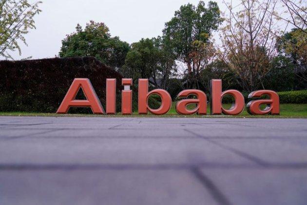 Китай бореться з Інтернет-монополіями і пропонує нові обмежувальні правила