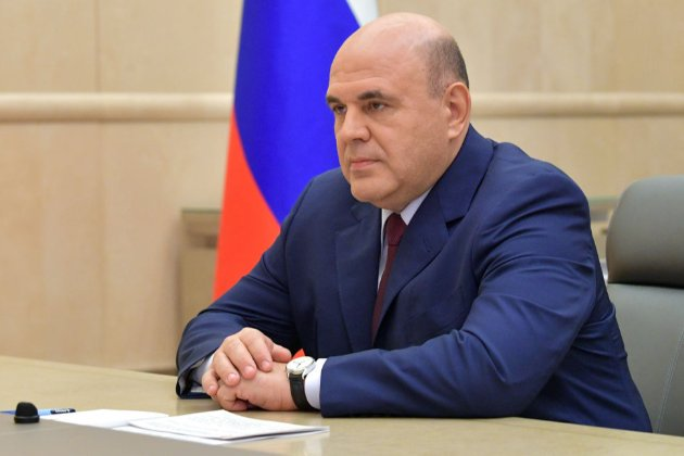 Росія закриває торгові представництва в Україні і Литві