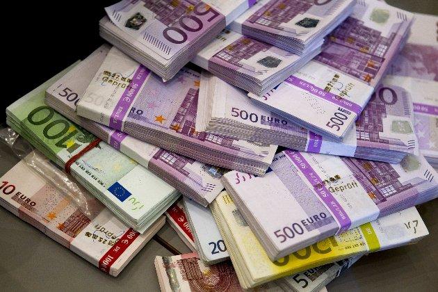 У Німеччині невідомі пограбували відділення митниці. Зловмисники вкрали €6,5 млн