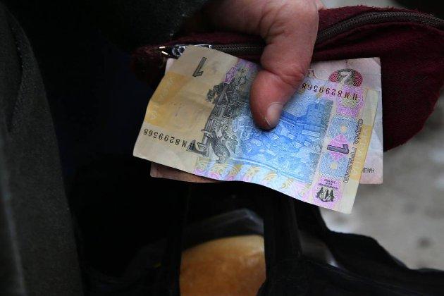 Через пандемію COVID-19 можуть збідніти 9 млн українців, кажуть в ООН