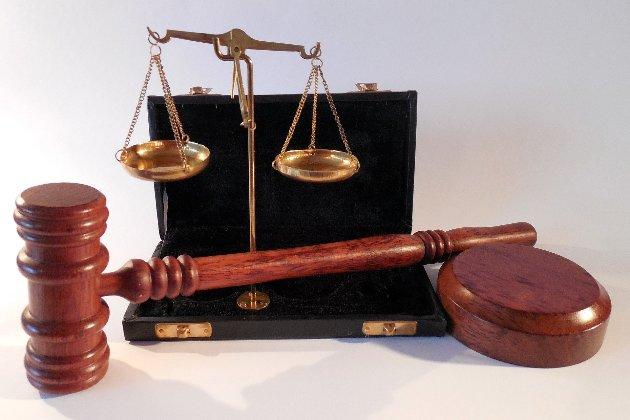 Антикорупційний суд закрив дві справи про декларування недостовірної інформації