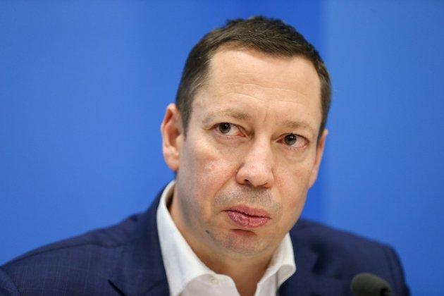 Очільник НБУ розповів, як Україні отримати новий транш від МВФ