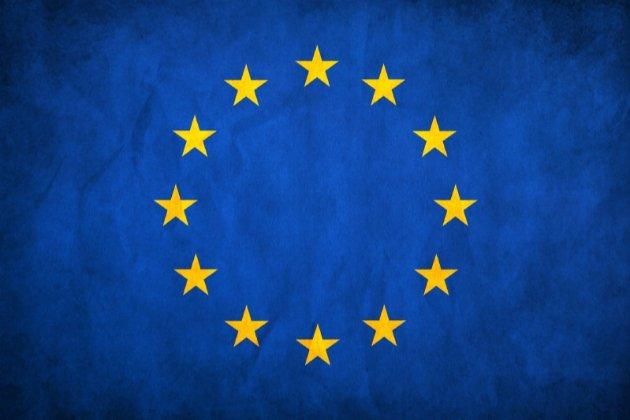ЄС може оголосити Україну кандидатом на вступ у 2027 році — посол Литви