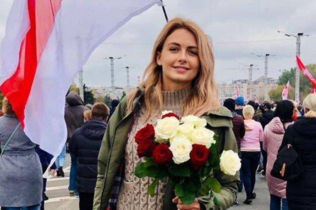 Лукашенко проти незгодних. Влада Білорусі затримала музиканта за «дворовий концерт» та колишнього політв'язня