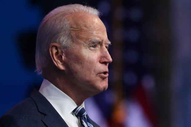 США збережуть санкції проти РФ при новому президенті — сенатор