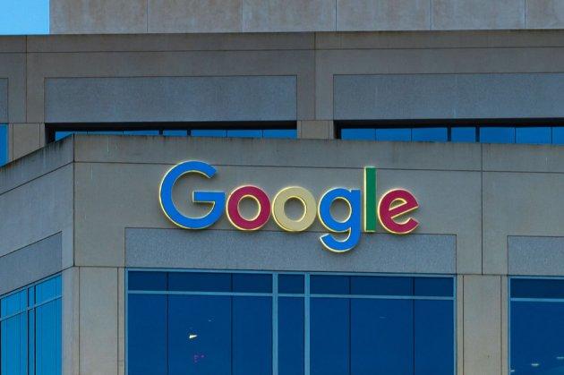 В Туреччині Рада з питань конкуренції оштрафувала Google на $25 млн за домінування на ринку