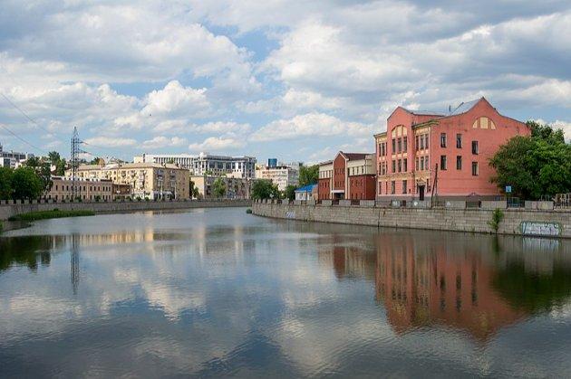 Апеляційний адмінсуд скасував протокол міської виборчої комісії про результати виборів до Харківської міськради