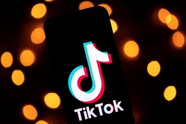 У США відклали обмеження TikTok, ініційовані Трампом