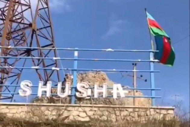 У Вірменії підтвердили загибель понад 2300 військових у карабахській війні