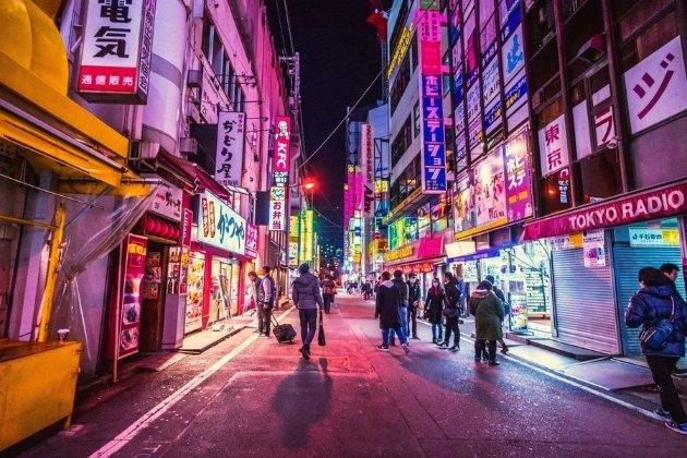 Японія виходить з рецесії з масштабним зростанням економіки, яке назвали «бум через Zoom»