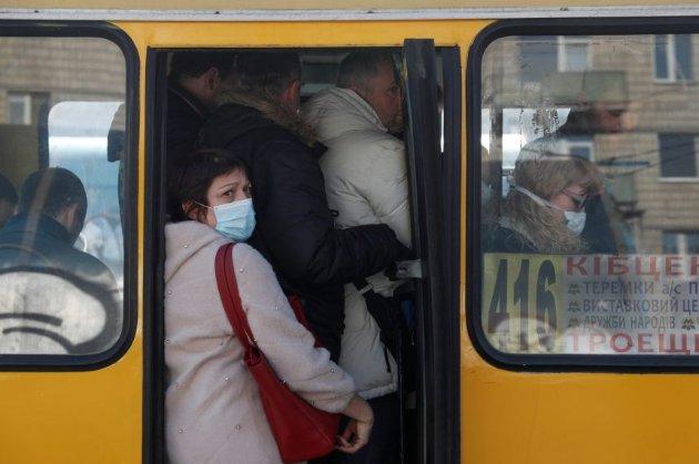 У Верховній Раді України зареєстрували постанову про скасування «карантину вихідного дня»