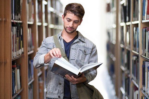 За рік навчання Україна отримує від іноземних студентів понад $1,5 млрд — Міносвіти