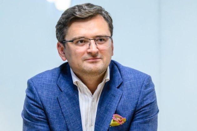Україна може стати членом НАТО без Плану дій щодо членства, заявив міністр закордонних справ