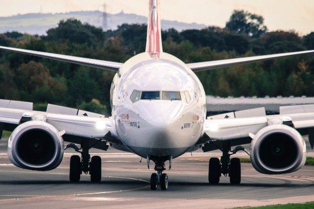 Літаки Boeing 737 MAX знов зможуть літати