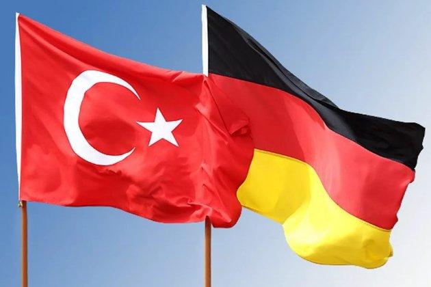 Німеччина пригрозила Туреччині санкціями за провокації у в Східному Середземномор'ї