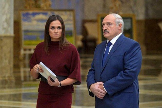 Опубліковано записи розмов, у яких планують «зачистки» у Мінську. Дуже схоже, що це голоси  наближених Лукашенка (аудіо)