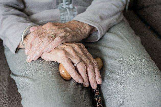 Європейський суд з прав людини підтримав Україну у справі про виплату пенсій в ОРДЛО