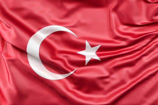 Нагірний Карабах. Туреччина готова відправити свої війська в Азербайджан