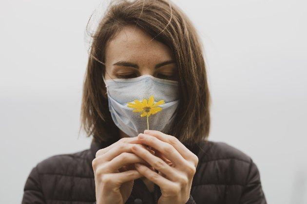 Уряд готує «План Б» у разі погіршення епідеміологічної ситуації в Україні — прем'єр