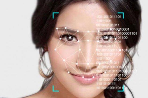 МВС РФ створює банк біометричних даних із зображеннями обличчя та відбитками пальців громадян
