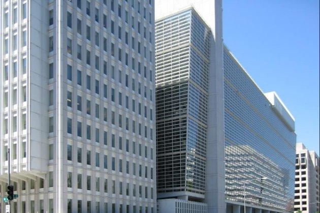 Кабмін хоче позичити у Міжнародного банку реконструкції та розвитку $300 млн на подолання наслідків COVID-19