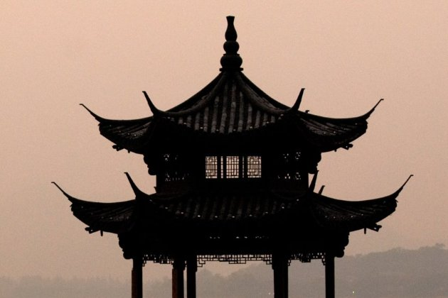 Китай може стати найбільшим ринком предметів розкоші до 2025 року, прогнозує компанія Bain & Company
